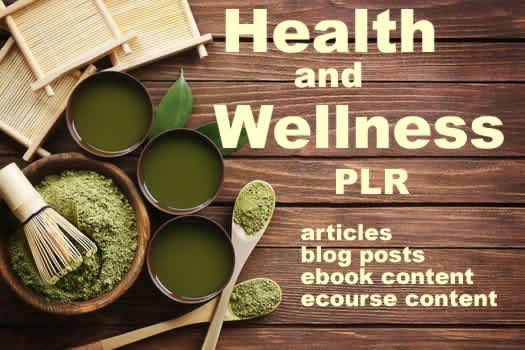 Natural health plr articles variety pack 8000 words for 10 digestive balance and the ability to absorb the vitamins in your food best types of home heating systems for people with chemical sensitivity fandeluxe Image collections