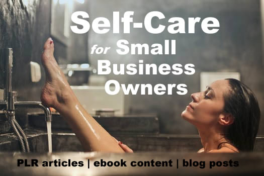 All halloween plr packs early bird done for you content special now on sale self help for small business owners plr content use coupon code selfcare to get the deal fandeluxe Choice Image